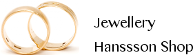 Jewellery Hansson Shop